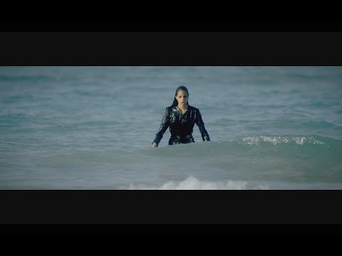 Tchami - After Life (Official Video) Feat Stacy Barthe