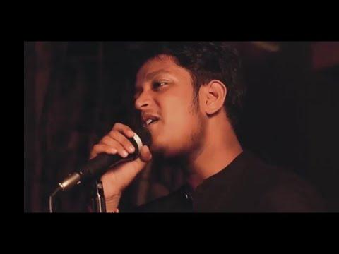GEETHA GOVINDAM MASHUP - A Tribute To Vijay Devarakonda