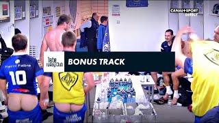 Late Rugby Club - Le Bonus Track