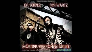 Dr Jekyll und Schwartz - Hirntot Posse