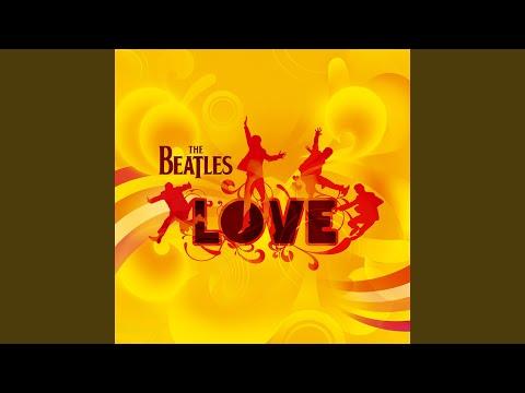 The Beatles - The Fool On The Hill mp3 ke stažení