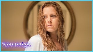 Is Sharp Objects Entertaining?   Nowstalgia Ep. 135