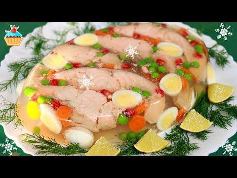 Суп из красной рыбы в
