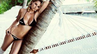 Genevieve Morton for World Swimsuit | WorldSwimsuit.com xxx