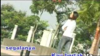 Download lagu QIARA - Hanya Pada Mu Mp3