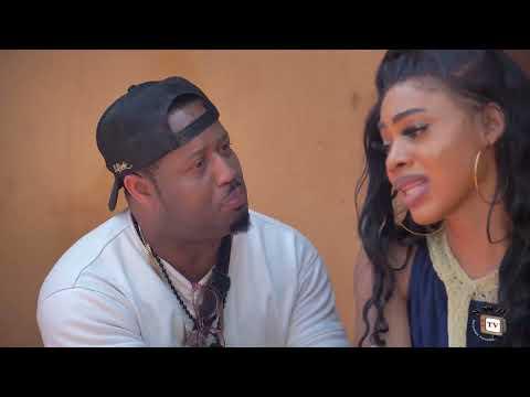 WHEN LOVE IS GONE 7&8 TEASER(Trending New Movie)Mike Ezuruonye 2021 Latest Nigerian  Movie Full HD