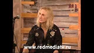 К нам приехал Александр Иванов и Рондо 2009 г