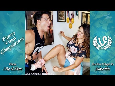Ray Diaz FUNNY Instagram Videos 2017 | NEW Ray Diaz Vines Compilation