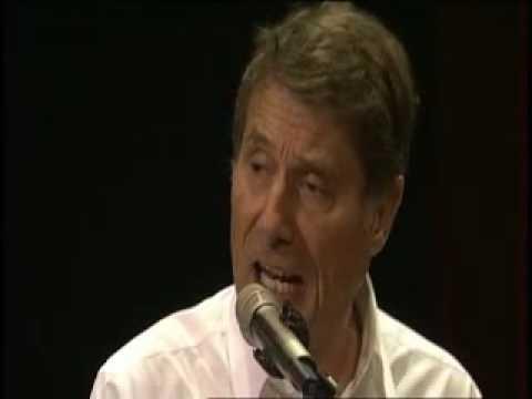 Udo Jürgens - Mit 66 Jahren 2006 live