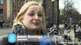 Storing Ing Ook Merkbaar In Groningen