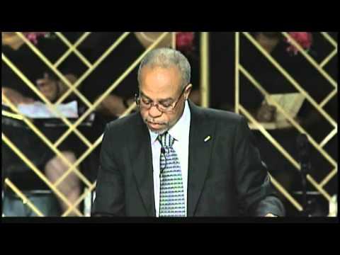 """Are You A Godly Woman?"" Pastor John K. Jenkins Sr."