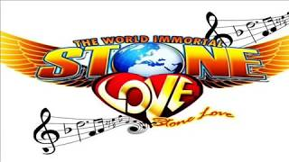 Stone Love Souls Mix - Stone Love Sound System Juggling - Stone Love Souls Music