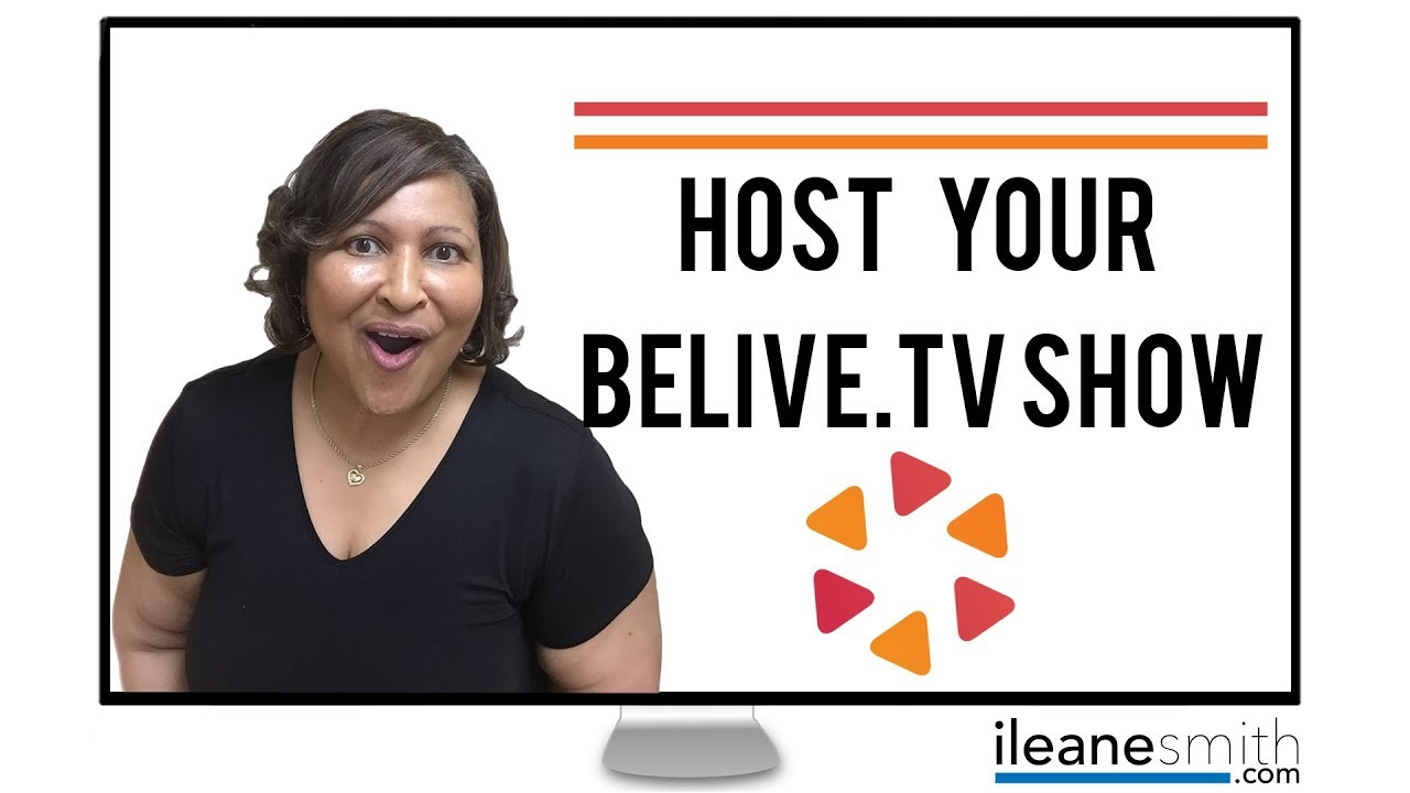 How To Host Your Facebook Live Show With Belivetv  Youtube. Ed Medical Abbreviation Music Production Apps. Phd In Nutrition Online I Don T Speak Spanish. Send Mass Emails For Free Fast Nursing Degree. Chronic Kidney Disease Medication. What Is A Good Credit Score For A College Student. Car Insurance For New Drivers. Ulery Dental Glen Burnie Online Marketing Ads. Small Business Classification