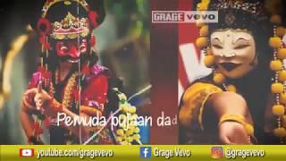 Download Mp3 Pemuda Idaman - Hj Ningsih Video Lirik Lagu Dangdut Tarling Pantura Cirebon