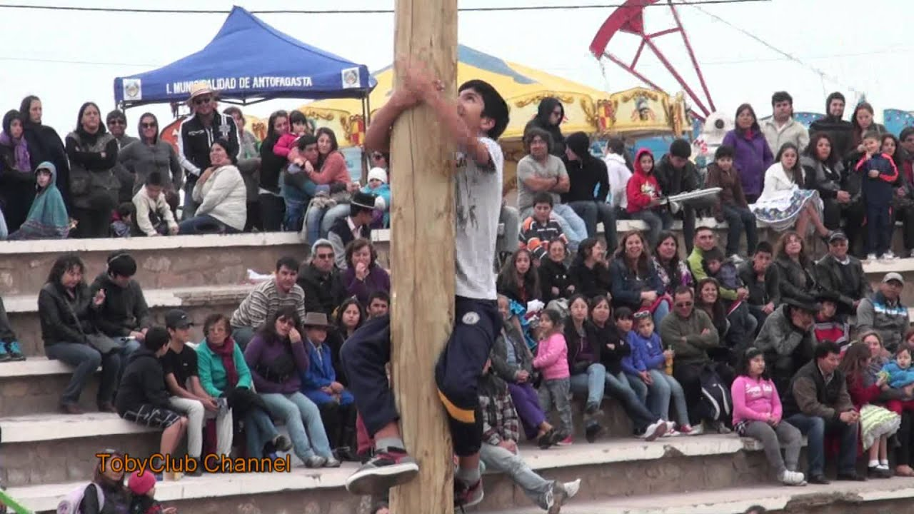 15 Juegos Tradicionales Del Ecuador Ejemplos De Juegos Populares