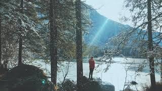 Play Crocodile Tears (feat. Jens Hult) (BUNT. Goes On A Hike Mix)
