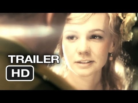The Great Gatsby UK TRAILER (2013) Leonardo DiCaprio, Carey Mulligan Movie HD