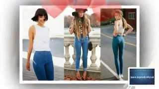 недорогие мужские джинсы москва(, 2015-07-06T07:43:34.000Z)