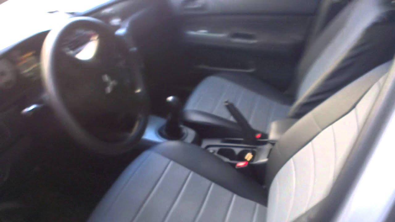 Автопилот — автомобильные чехлы из экокожи