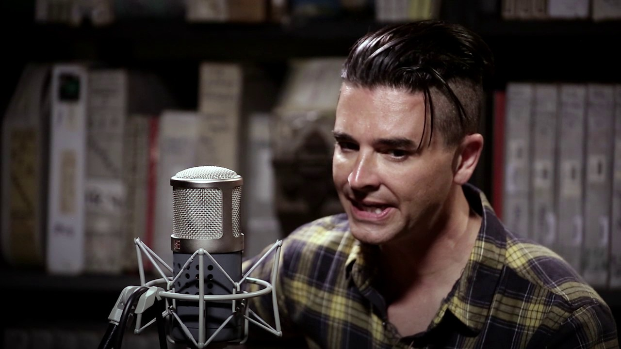 dashboard-confessional-the-best-deceptions-6-22-2017-paste-studios-new-york-ny-paste-magazine