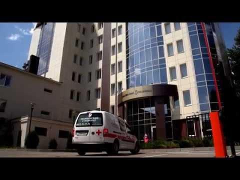 Медицинский Di центр