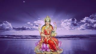 Om Gam Shreem Maha Lakshmiyei Namaha