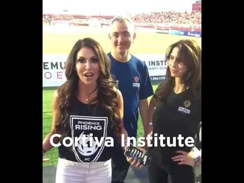 Cortiva Institute Massage Therapy School