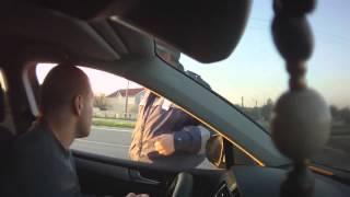 ГАИ Одесса хотел взятку, а получил жалобу!(В этом видео вы увидите незаконные остановки, беседы инспекторов с гражданами возможно вы для себе что..., 2014-03-20T08:53:46.000Z)