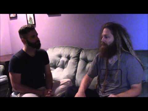 "Entrevista sobre o ""The Soundtrack to the Revolution"" (Mike Love)"
