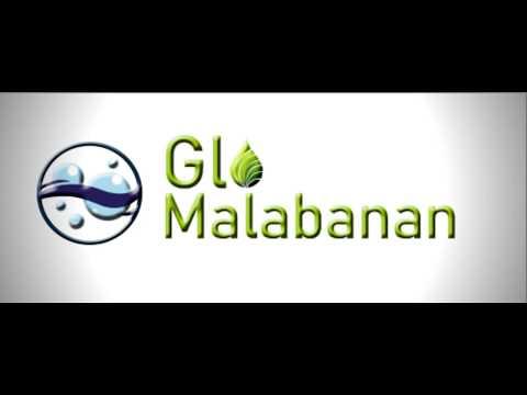 glo-malabanan-|-expert-malabanan-siphoning-services