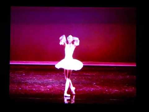 Alyssa Lerner - Excerpts from Paquita & Runaway_00...