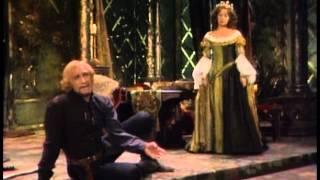 Camelot 1982 Act I