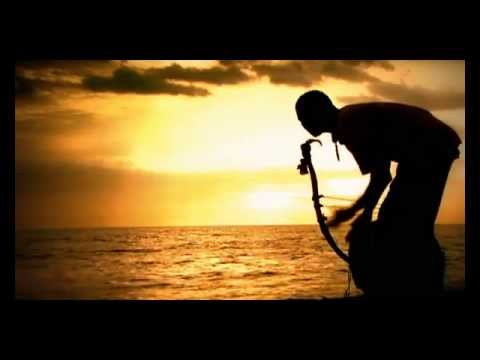 Sinik - Daryl (Clip Officiel HD)
