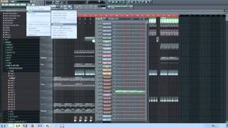 How to Delete Unused Channels in FL Studio