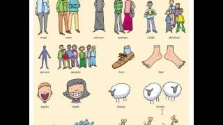 oxford grammar for schools 2 бесплатные видеоуроки английского 4 1