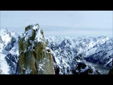 Yusuf Islam - A is for Allah (Cat Stevens)...