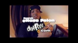Nase Felon TV Commercial (BET, ESPN, VH1)