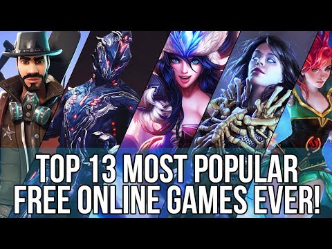 Top 10 Best FREE WEBSITES to Watch Movies Online! from YouTube · Duration:  7 minutes 9 seconds