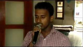 Video Piduru Sewikala Pel Pathe - Paduru Partiya download MP3, 3GP, MP4, WEBM, AVI, FLV November 2017