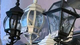 Выбираем уличное освещение(, 2015-12-18T23:56:11.000Z)