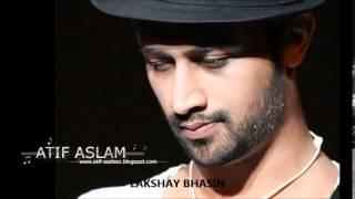 Atif Aslam - Pyaar Deewana Hota Hai