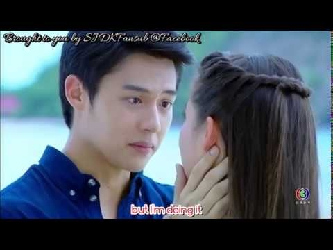 Download Eng Sub Kluen Cheewit Ep 15-9 (THE END)