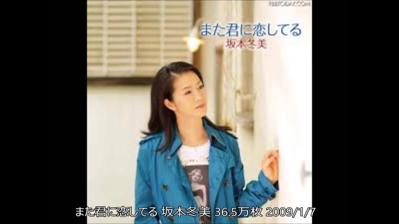 2007~2012 ヒット曲・名曲メドレー Japanese music hit medley 2007~2012
