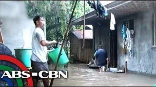 Buong South Cotabato, inirekomendang isailalim sa state of calamity