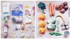 Wie ich meinen Plastikmüll reduziert habe | Plastikfreie Alternativen | Zero Waste