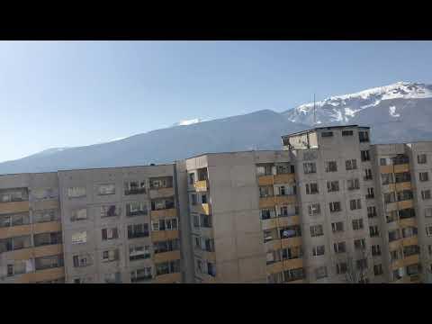 sofia-trip-vitosha-mountain