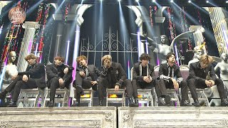 Download [제34회 골든디스크] 방탄소년단(BTS) - ′Dionysus′♪
