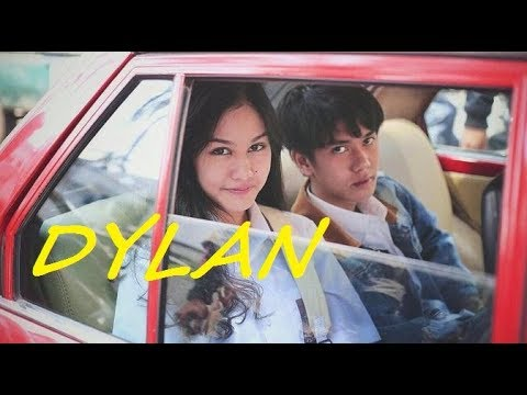 DYLAN  Film Indonesia Romantis 2017