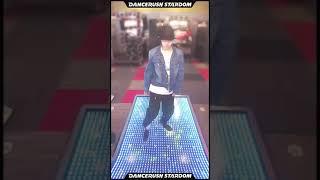 DANCERUSH STARDOM で「DO YOU WANNA PARTY!!(DJ KEN-BOW MIX) / HiBiKi...