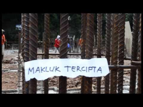 RAN feat Tulus - Kita Bisa (cover upnvj)